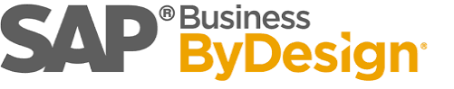 Business ByDesign 20.05 - shipped.