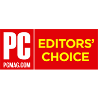 PC Editor Choice