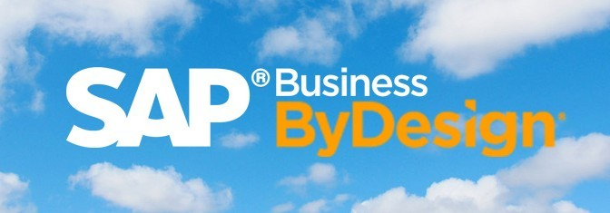 How is SAP Business ByDesign Licensed.