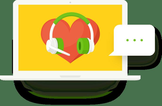 laptop-heart-min