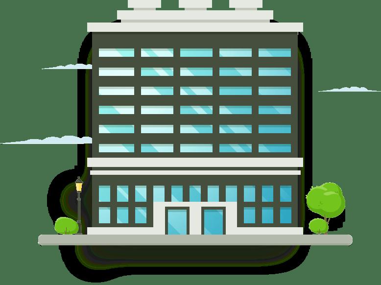 office-building-min